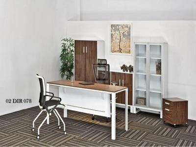 Credenza Con Puertas De Cristal : Muebles para oficinas eofficemuebles catalogo lista de precios
