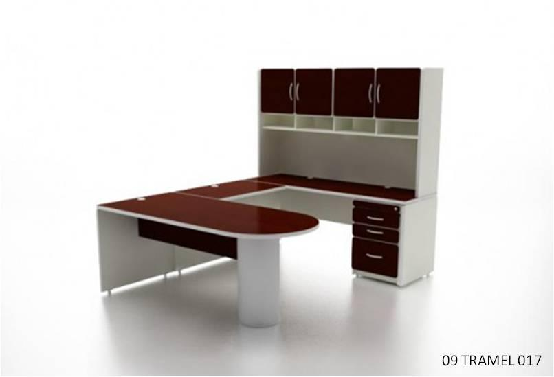 Credenza Con Librero : Muebles para oficinas eofficemuebles librero sobre credenza