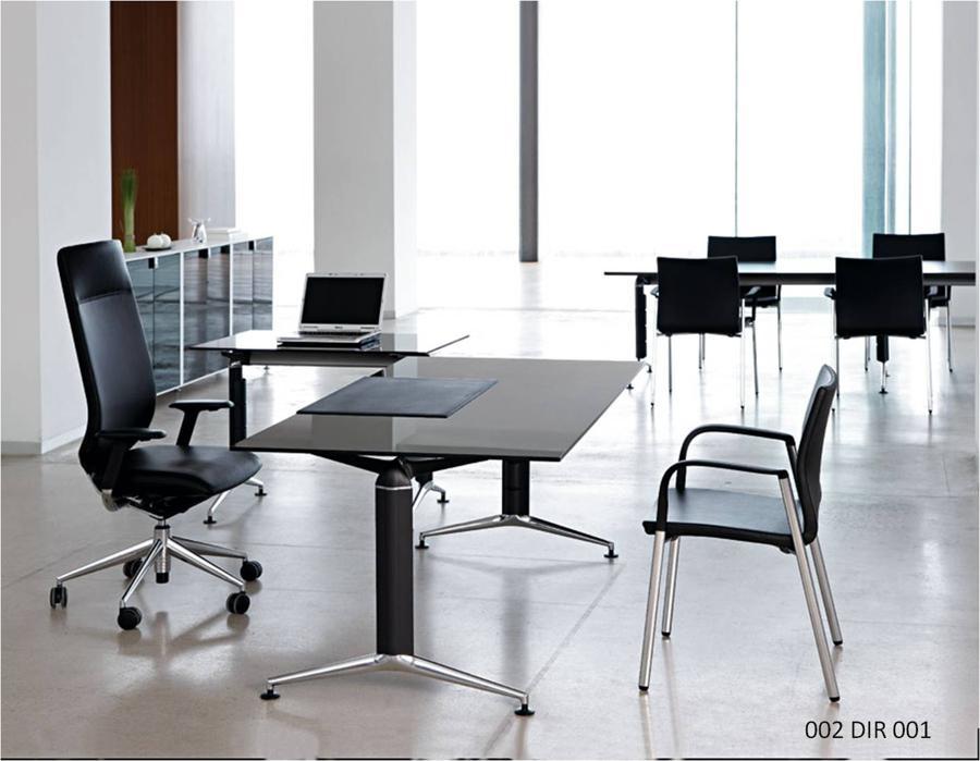 Credenza Con Puertas De Cristal : Muebles para oficinas eofficemuebles librero de piso