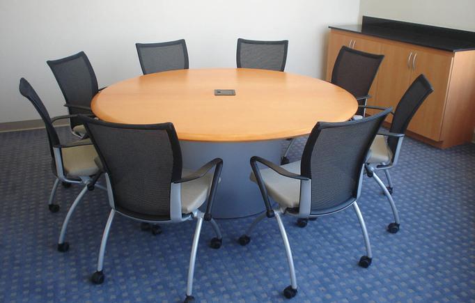 Muebles para oficinas   eOfficeMuebles   - Mesa De Juntas ...